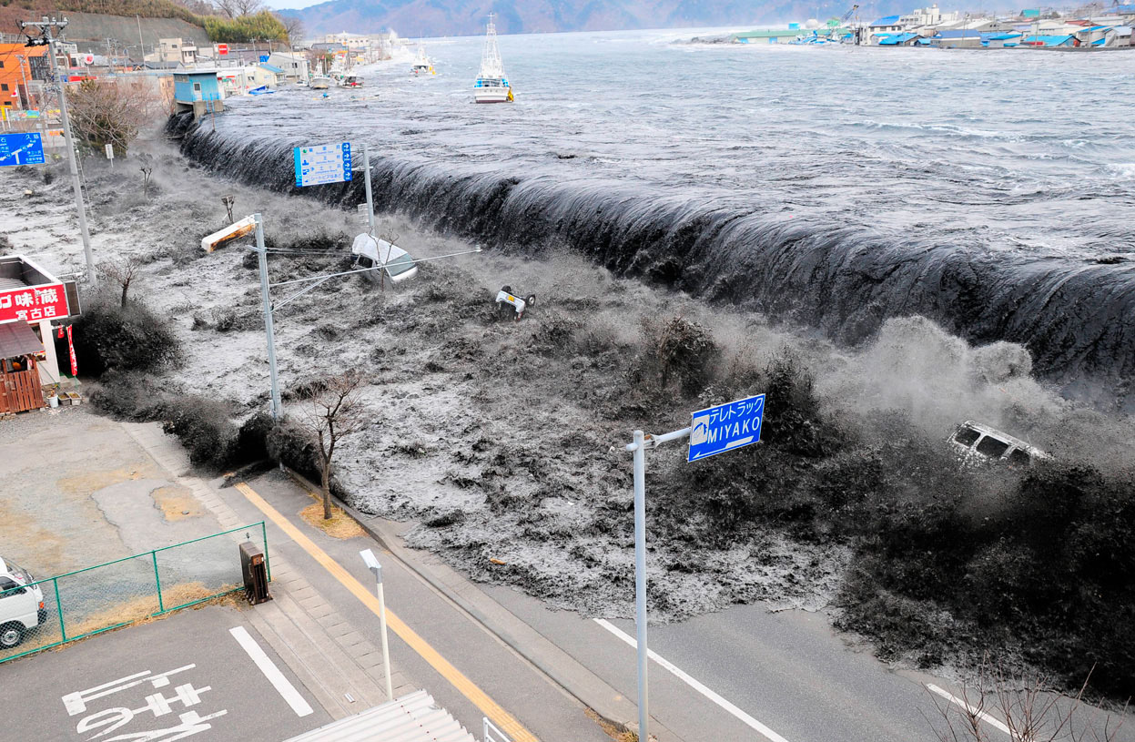 history natural disasters sea Natural disasters in fiji with information about cyclones, floods, droughts, earthquakes and tsunamis.