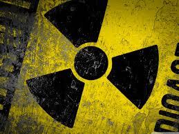 опасность радиации