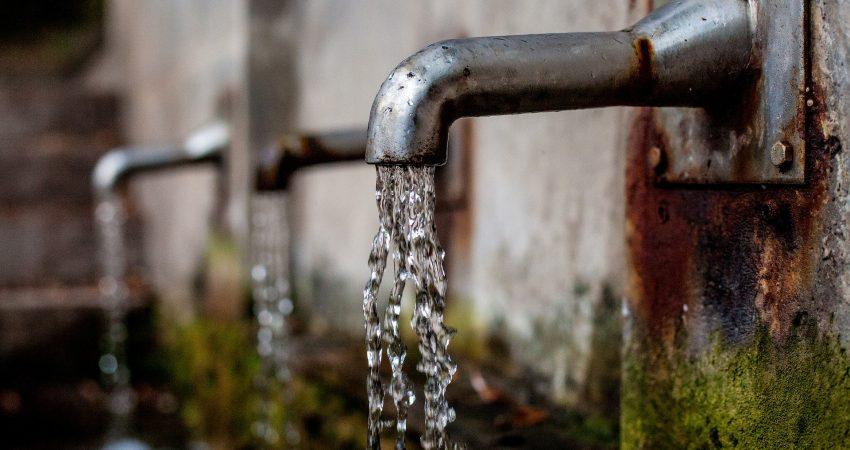 """Можно ли пить воду в """"зоне отчуждения"""" Чернобыля?"""