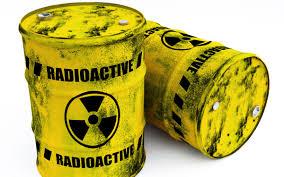 Интересное о Чернобыле