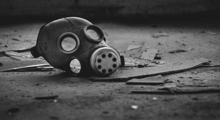 Экскурсии в Чернобыль и Припять из России в 2017/2018 году