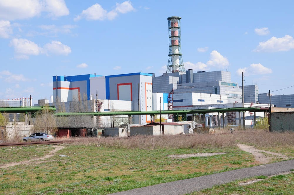 Курская АЭС, Курская АЭС-2, 5-й Энергоблок Курской АЭС